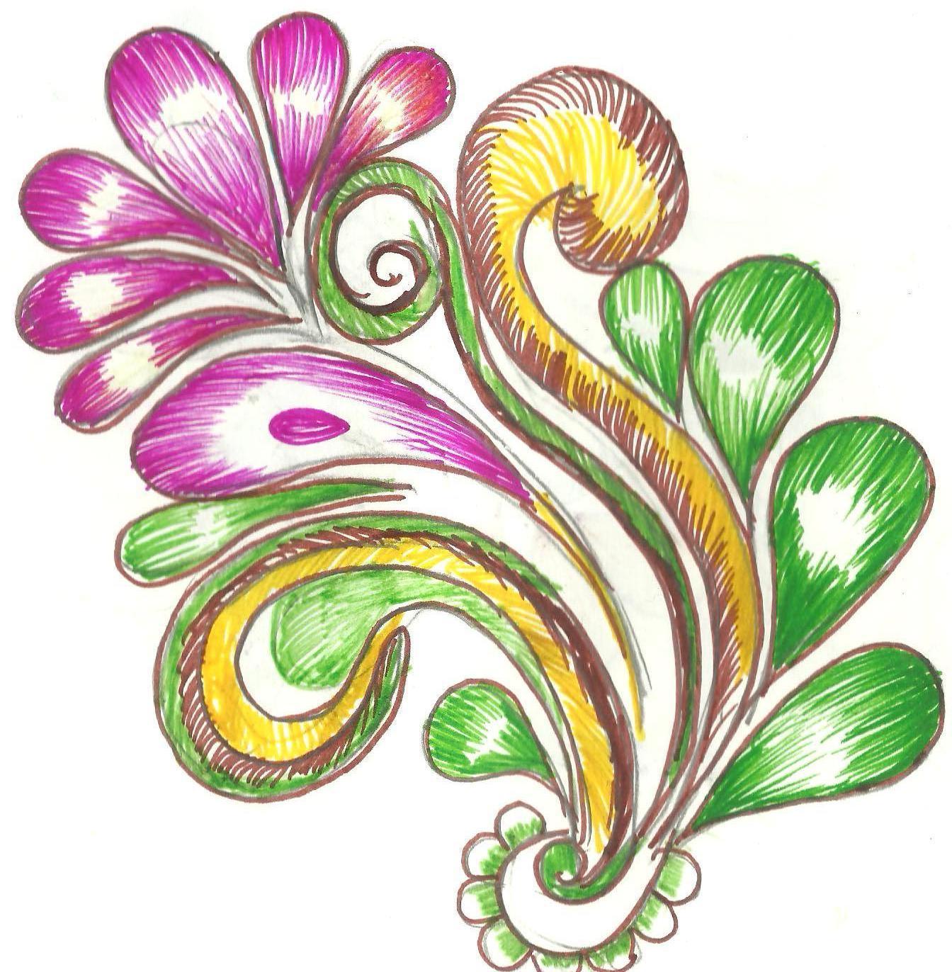 Art N Craft: Beautiful Designs for all purposes