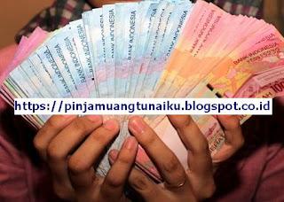 Cara Mudah Mencari Pinjaman Uang Online Cepat Langsung Cair Tanpa Syarat