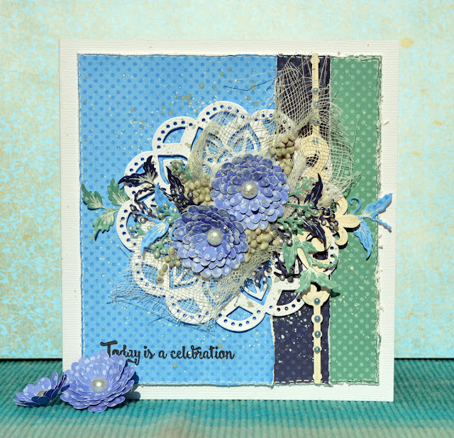 Double Dot_Birthday Card_Denise_20 Mar_01