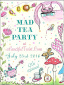 MAD TEA PARTY LINK