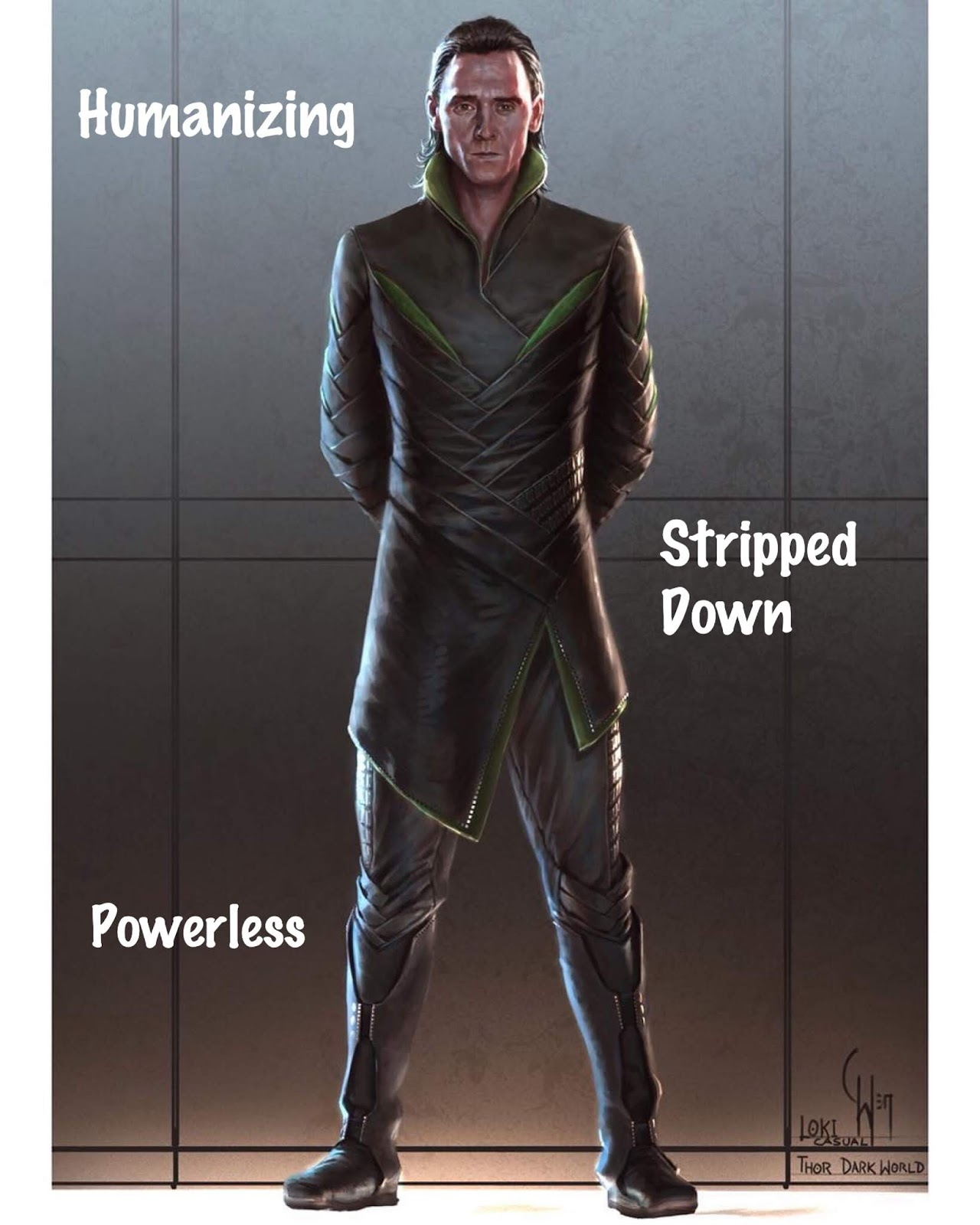 Tom Hiddleston Fashion Loki The God Of Style 2011 2019