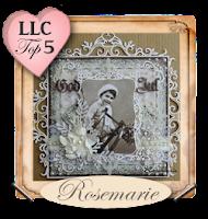 http://rosenspysselvra.blogspot.se/2015/07/julkort-i-juli.html