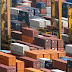 El déficit comercial se redujo en 2018 a US$ 3.820 millones