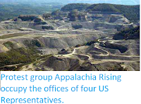 http://sciencythoughts.blogspot.co.uk/2012/06/protest-group-appalachia-rising-occupy.html