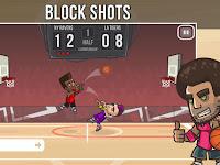 Basketball Battle Apk v1.94 Mod Money Full