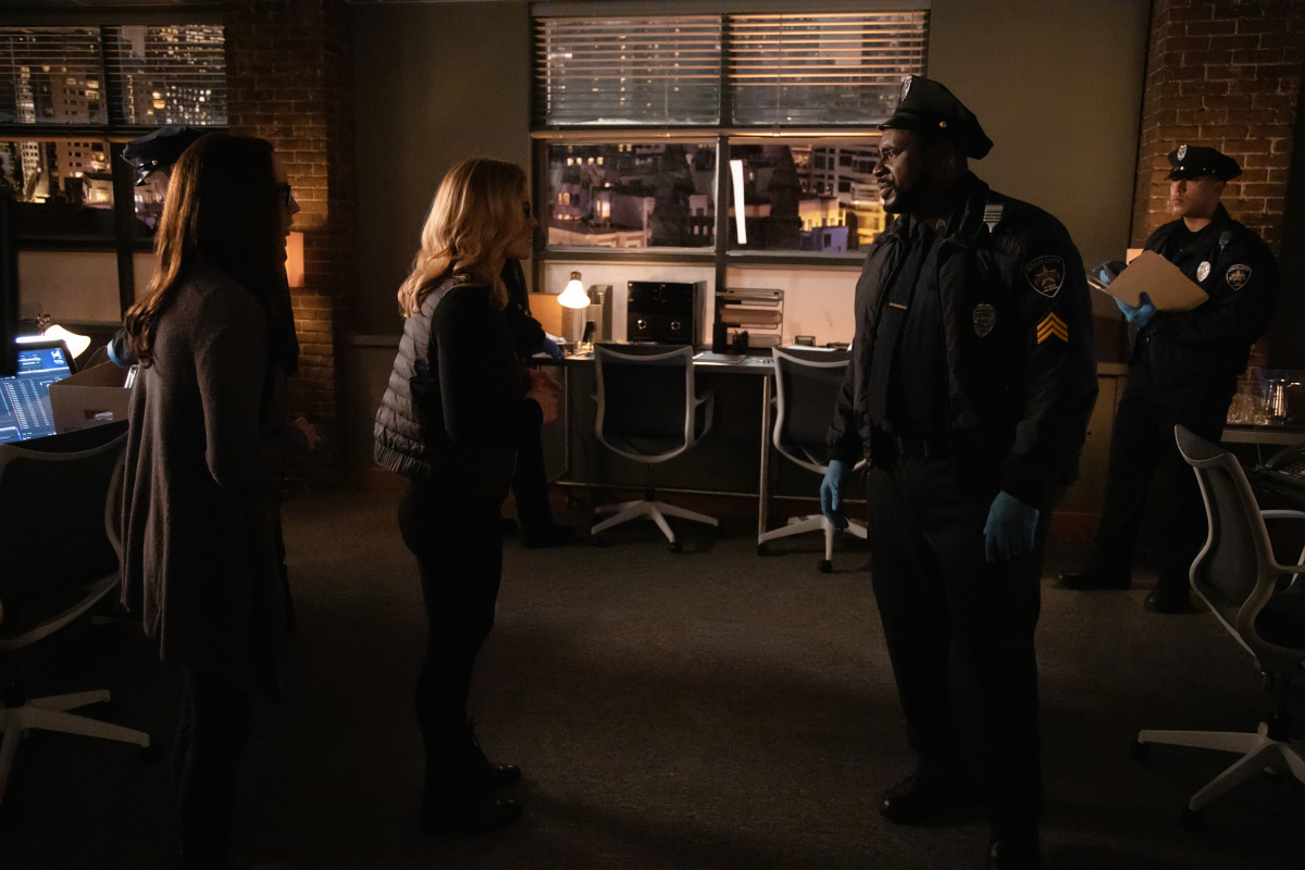 Image result for arrow 7 x 21 living proof