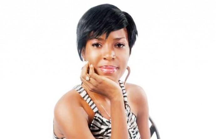 Biografi Blogger Sukses  Linda Ikeji dari Nigeria