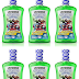 [SOLD OUT] *HOT* Amazon Add-On: $6.12 Listerine Kids Alcohol-Free Mouthwash, 500 mL (Pack Of 6)!