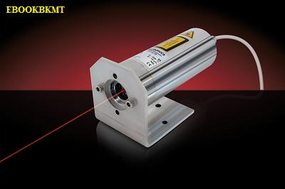 Tìm hiểu cấu tạo và nguyên lý hoạt động của hỏa kế bức xạ (Radiation Pyrometer)