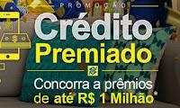 Promoção Crédito Premiado Banco do Brasil promocaocreditopremiadobb.com.br