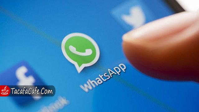 """واتس اب يطلق تحديثا جديدا بمزايا جديدة وتحسينات لأداء نظام """"iOS"""""""