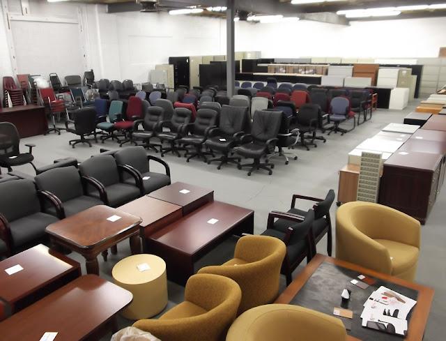 best buy cheap used office furniture Jonesboro AR for sale