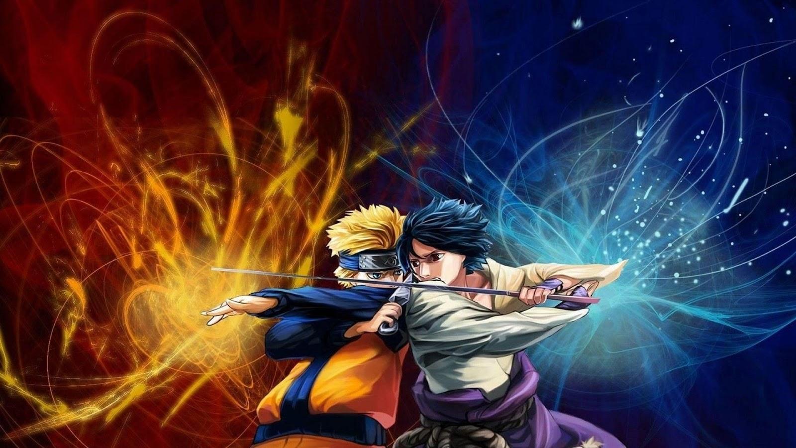 Good Wallpaper Naruto Supreme - akatsuki%2Bsasuke%2Bwallpaper%2Biphone%2B7%2Bimages%2Bof%2Bnaruto%2Bcharacters%2Bnaruto%2Biphone%2B6%2Bwallpaper%2Bnaruto%2Bwallpaper%2Biphone  Pic.jpg