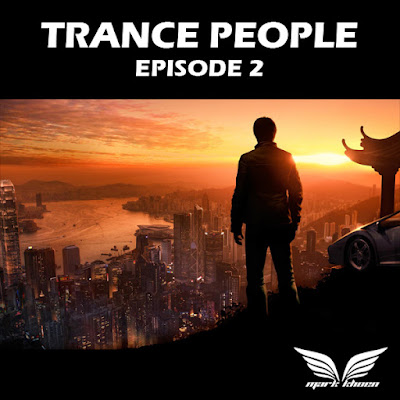https://soundcloud.com/markkhoen/mark-khoen-trance-people-podcast-episode-2