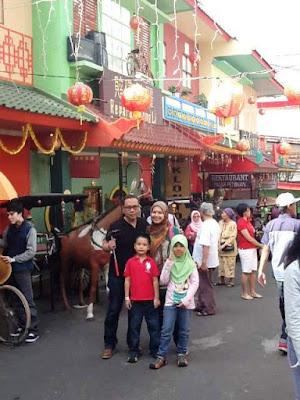 china town museum angkut malang wisata edukasi seru di kota batu jawa timur nurul sufitri blogger mom lifestyle pegipegi liburan tempat wisata indonesia