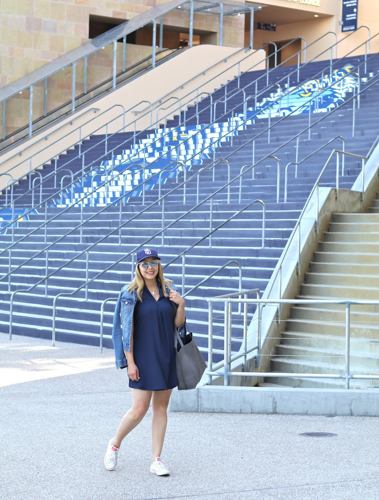 baseball ootd, baseball game attire, casual look, what to wear to a bbq