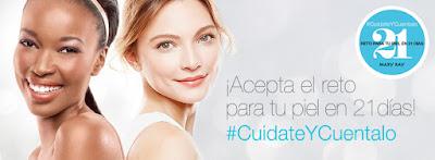 #Cuidateycuentalo