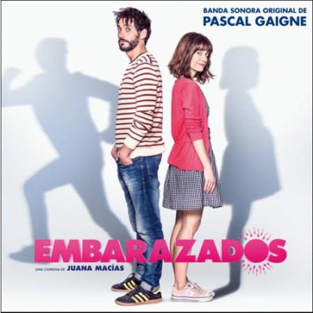 http://bandasonora.org/release/embarazados/
