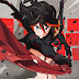 Kill La Kill BD [BATCH] + OVA