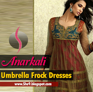 2083e8a4d8 In India and Pakistan, Anarkali is a symbol of love like Heer, Sassi, Sohi  and Sahiba. The Anarkali dress fashion was highly appropriated in all over  the ...