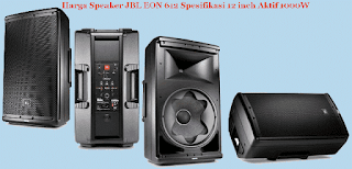 Harga-Speaker-JBL-EON-612-Aktif
