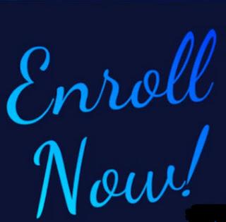 Enroll now