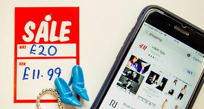 Chollos en 5 smartphones y ofertas en otros 3 de menos de 350 €
