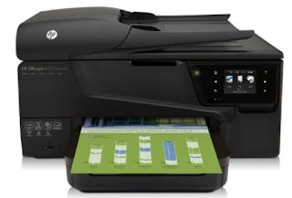 Herunterladen HP Officejet 6700 Treiber Treiber Installieren Sie einen kostenlosen HP Drucker. Die Datei enthält die Vollversion der Treiber und Software Basic Driver