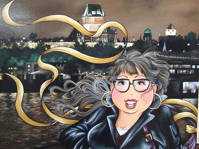 Море пухлого позитива (isabelle Desrochers) женщины, толстушки, рисунки, женщины в рисунках, толстушки в рисунках, толстушки позитивные, толстушки гламурные, алкоголь, шампанское, праздник, художники, иллюстрации, толстушки веселые, Море пухлого позитива, isabelle Desrochers, позитив, красивые иллюстрации, картины, картины с женщинами, про толстушек, красотки, Море пухлого позитива (isabelle Desrochers) женщины, толстушки, рисунки, женщины в рисунках, толстушки в рисунках, толстушки позитивные, толстушки гламурные, алкоголь, шампанское, праздник, художники, иллюстрации, толстушки веселые, Море пухлого позитива, isabelle Desrochers, позитив, красивые иллюстрации, картины, картины с женщинами, про толстушек, красотки,