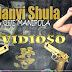 Solanyi Shula (Envidioso)