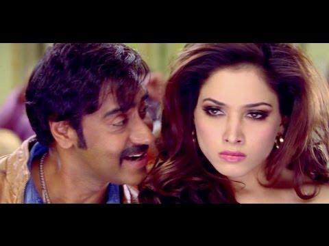 Himmatwala movie video song mp4 / Shining hearts episode 03 english