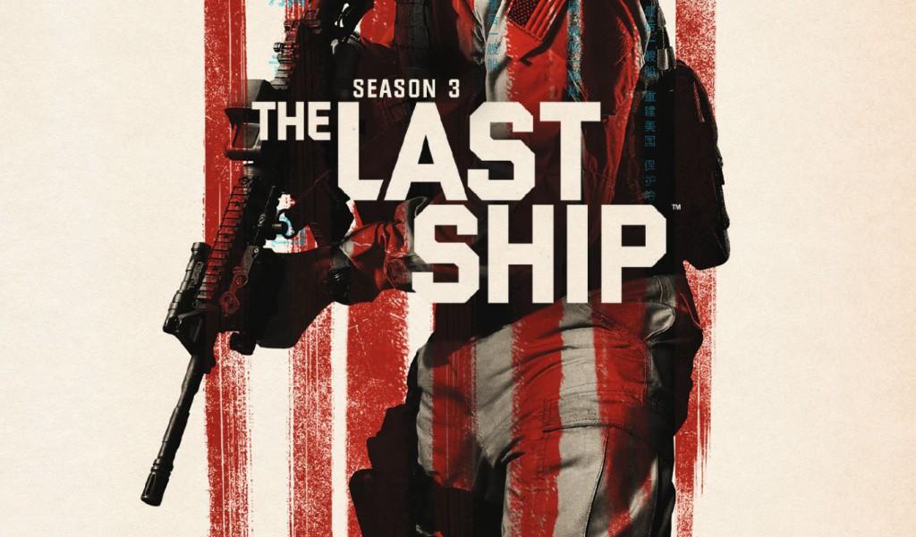 DOWNLOAD LAST SHIP SEASON 3 480P,720P - Top Tv Series <br