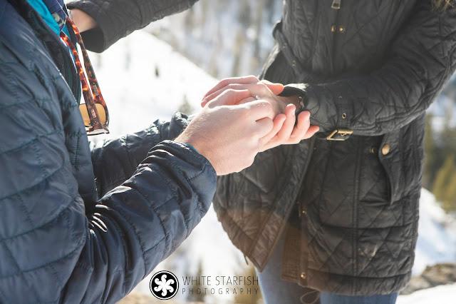 Vail Photographer - Intermountain