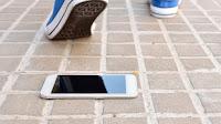 Smartphone perso: come bloccare telefono e account