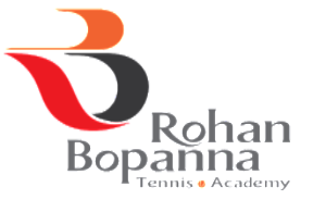 ROHAN BOPANNA TENNIS ACADEMY ANNOUNCES INTENSIVE BOOT CAMP FOR       YOUNG CHAMPIONS