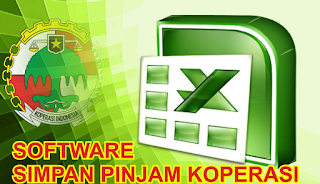 http://www.4shared.com/office/ZRyobbFQce/SIMPAN_PINJAM_KOPERASI_LEVEL_S.html