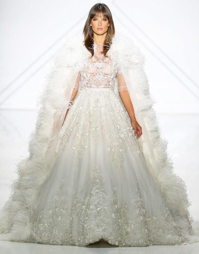 haute-couture-parigi-abiti-da-sposa-alta-moda