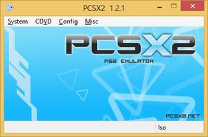 Free Download PCSX2