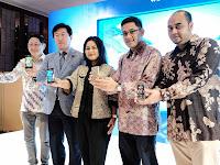 Samsung Z2 , Bisa Hemat Data Hingga 50 Persen