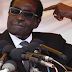 Activist Arrested For Calling President Mugabe 'Dead Man Walking'