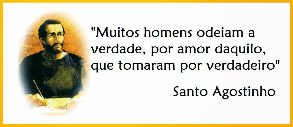Tradição Católica!: Frases De Santos: Santo