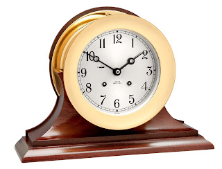 https://bellclocks.com/collections/clocks-with-sound-bell-chiming/products/chelsea-ships-bell-clock-6-brass-on-mahogany-base