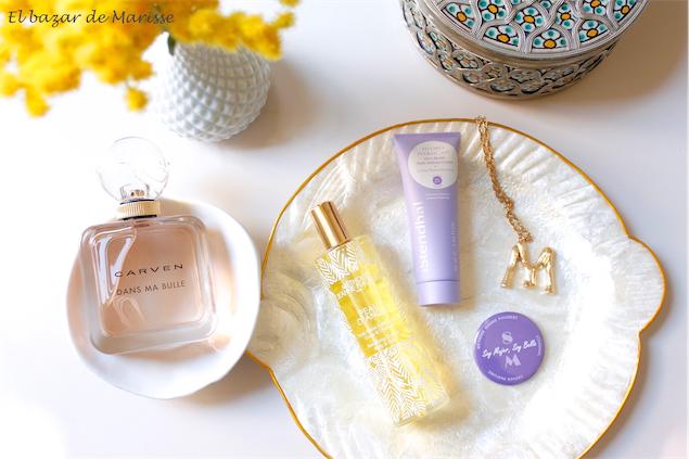 productos-de-belleza-gratis