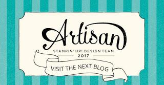 http://badabingcrafting.blogspot.com/2017/06/artisan-jun-2.html