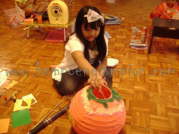 5-Lomba-Menghias-Lampion-di-Ciputra-Family-Club-Surabaya