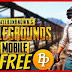 Pubg Hack Uc 2019 999999 Uc.Pubgmo.Sitepubgcash.Club Get Uc In Pubg Mobile Hack