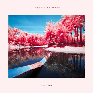 Terjemahan Lirik Lagu Get Low - Zedd & Liam Payne