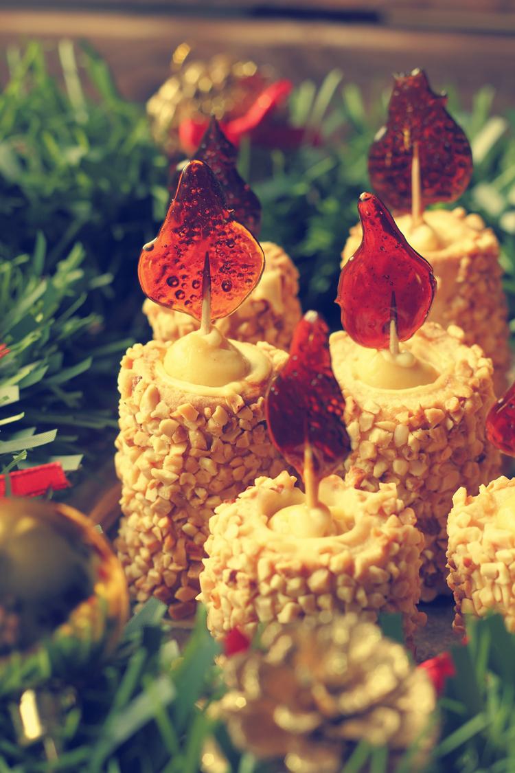 Christmas Bundt Cake Recipes