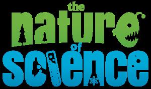 Science Matters November 2015