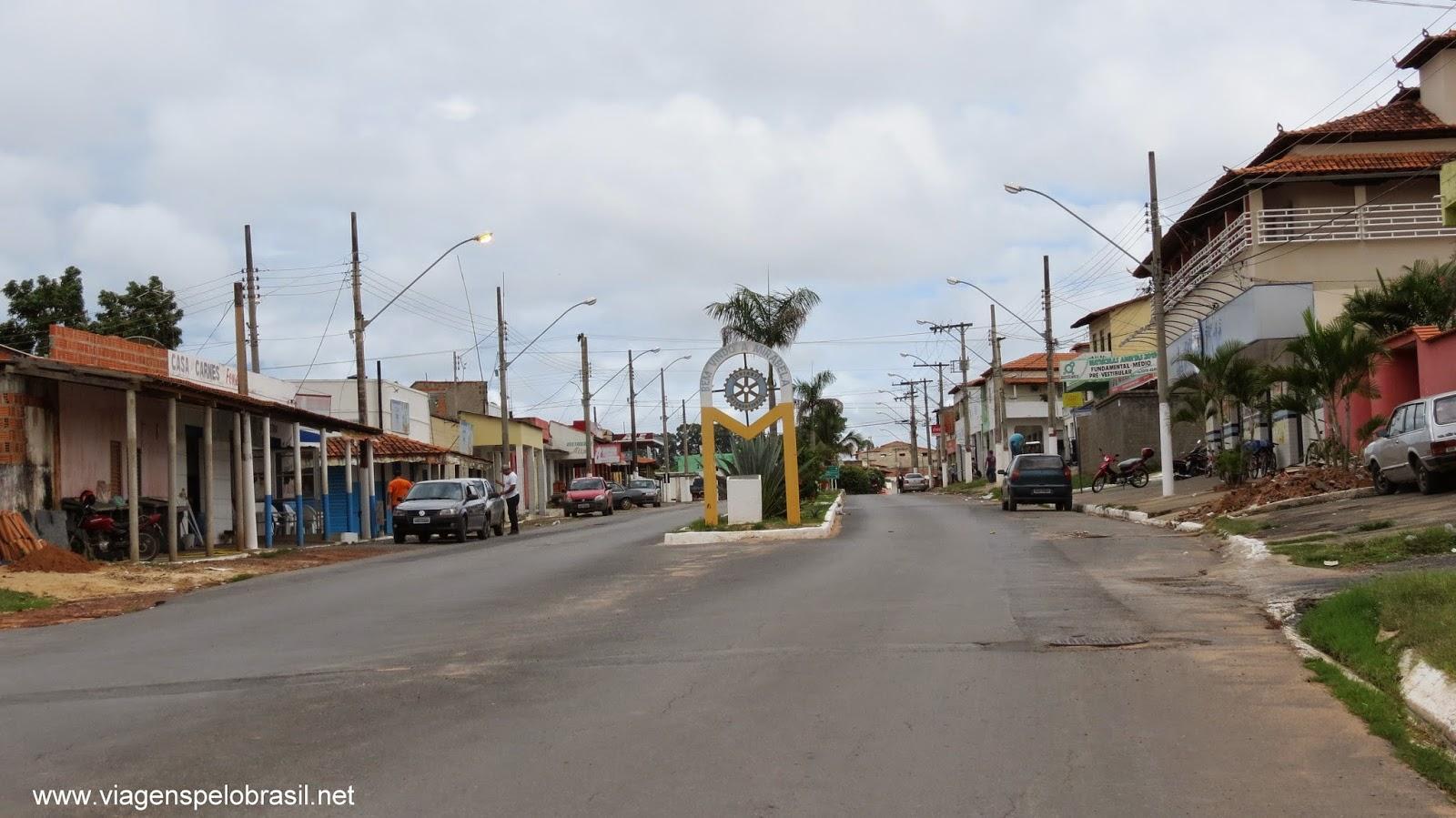 Mirabela Minas Gerais fonte: 3.bp.blogspot.com